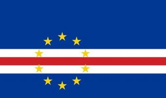 The history of the Cape Verde Islands